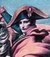 napoleonさんの画像