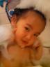 neneさんの画像