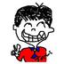 tattwiさんの画像