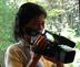 森田惠子さんの画像