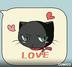 X-CATさんの画像