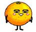 Mittyさんの画像