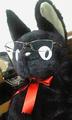 ★ピカイチ代表取締役★さんの画像