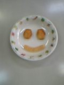pafuさんの画像