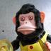 Monkeyさんの画像