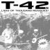 t-42さんの画像