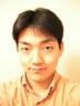 Hatchoriさんの画像