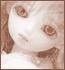 朱煌さんの画像