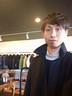 yuuji2929さんの画像