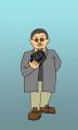 暇なフォトグラファーさんの画像