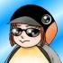 ペンギンmamaさんの画像