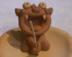 Rぬぼーさんの画像