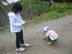 hiodoshiさんの画像
