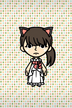 Kayoさんの画像