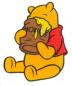 Poohさんの画像