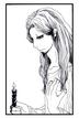 karasuさんの画像