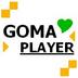 gomaさんの画像