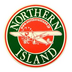northernislandさんの画像