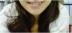 あーちゃさんの画像