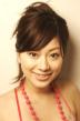 YU-KAさんの画像