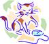 selene_catさんの画像