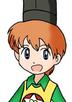 KAZAKAさんの画像