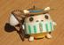 a_taroさんの画像