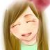 Mashiroさんの画像