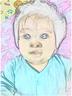 カレンさんの画像