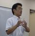 石田和之(♯62)さんの画像