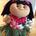Aloha~emily