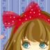 菜奈美さんの画像
