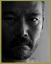 Tomoyuki(Antaios)Suganoさんの画像