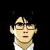 komuraさんの画像