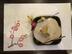 hirochiさんの画像