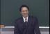 Hayashiさんの画像