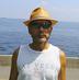 オジサン海人さんの画像
