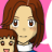 ryou-ryou-chanさんの画像