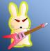 ok-rockさんの画像