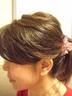 サラリ☆彡さんの画像