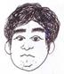 quitadaさんの画像