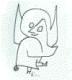 poohの画像