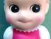 Nicoli♪さんの画像