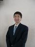 m-kazuoさんの画像