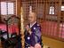 jinpoujiさんの画像