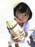 yumiyumiさんの画像
