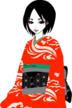 hama_shoさんの画像