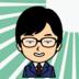 yamahideさんの画像