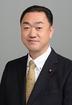田村ゆうきさんの画像