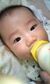 nozomichanさんの画像